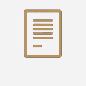 Dokumentenschränke