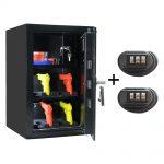 rottner-kurzwaffentresor-en-1-kwt-65-it-db-schwarz-S00359_set